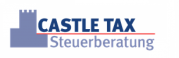 Castle Tax Steuerberatungs mbH